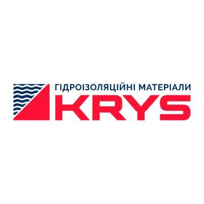 logo-krys-750